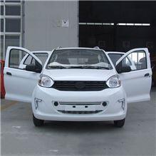 新能源电动小轿车B9高配/新能源电动小轿车B9高配