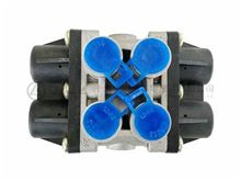 四回路保护阀 3515W-010/3515W-010