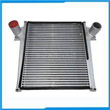 中重卡专用中冷器1119010-KM5K01119010-KM5K0