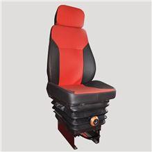 司机座椅/司机座椅
