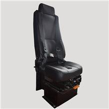 军车座椅/军车座椅