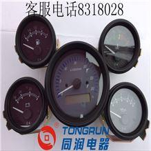 东风原厂纯正配件 电子转速表38136100120/38136100120