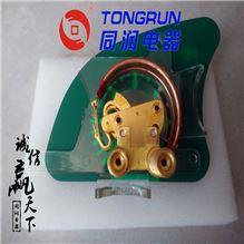 东风原厂纯正配件 东风电器 气压表 38160430300/38160430300