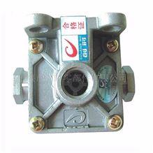 快放阀 调压阀3533N1-010  (EQ153适用)/3533N1-010