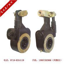 东风原厂纯正配件 自动调整臂总成 C3551ZD3-020/ C3551ZD3-020