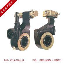 东风德纳 前右自动调整臂总成 C3551B69B-002/ C3551B69B-002
