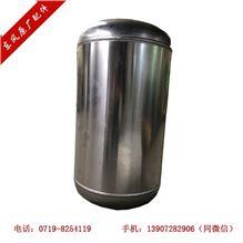 东风原厂 储气筒 3513010-T38H0/3513010-T38H0