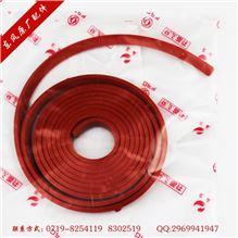东风原厂  6CT 气阀室罩垫 C3905449/C3905449