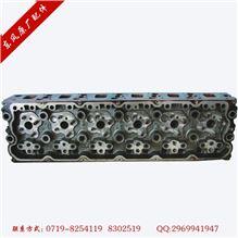 东风原厂 雷诺 DCI11  缸盖  D5010222989/D5010222989