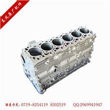 东风原厂  康明斯   4BT缸体  4991816/4991816