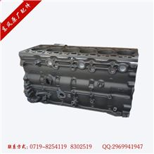 东风原厂 康明斯  ISDE 缸体 6缸  5302096/5302096