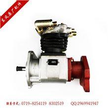 东风原厂  康明斯   270P 空气压缩机  空压机  气泵 C3415475/C3415475