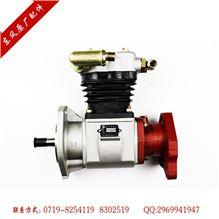 东风原厂  康明斯   260P 空气压缩机  空压机  气泵    C3970805/C3970805