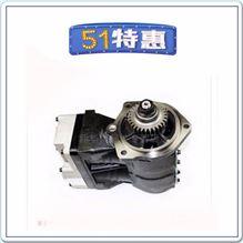 东风原厂  雷诺 空气压缩机   空压机   气泵 D5600222002   3509LN-010D5600222002   3509LN-010