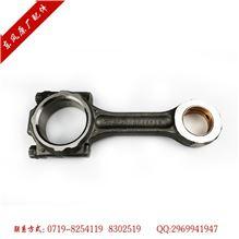 东风原厂  雷诺 DCI11 连杆  D5010550533/D5010550533
