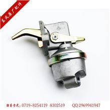 东风原厂  B系列  输油泵(膜片式) C4983584/4983584