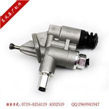 东风原厂  C/L 系列  输油泵(小孔) C4988748/C4988748