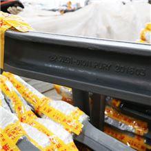 东风德纳 原厂 13吨  大力神  前轴 30ZB1-01011  特价促销/30ZB1-01011