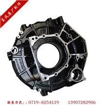 东风原厂  雷诺  DCI11  飞轮壳  D5010222919/D5010222919