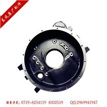 东风原厂  康明斯 6C  工程机械  飞轮壳  C4934902/4943482/C4934902/4943482