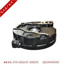 东风原厂  康明斯  6B 工程机械  飞轮壳  C5344620 3931716/C5344620 3931716