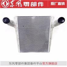 D310车型中冷器 1119010ZD2A001A/1119010ZD2A001A