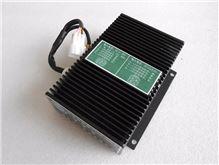 37A07B-38010-B电压变换器/37A07B-38010-B