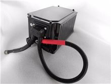 3703030J-0C4800超级电容带电缆线总成/3703030J-0C4800超级电容带电缆线总成