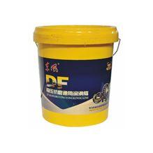 通用锂基脂   通用3#锂基脂   15KG/通用锂基脂   通用3#锂基脂   15KG