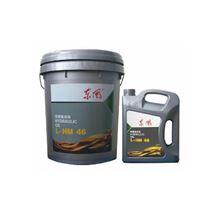 高级抗磨液压油    L-HM46/68  4L/16L/高级抗磨液压油    L-HM46/68   4L/16L