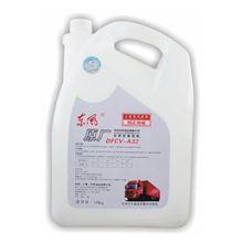 东风原厂车用尿素溶液  DFCV-A32   10kg/200kg/东风原厂车用尿素溶液  DFCV-A32   10kg/200kg