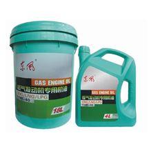 东风燃气发动机专用机油 汽机油CNG/LNG/LPG 15W-40/20W-50 4L/18L/东风燃气发动机专用机油 CNG/LNG/LPG 15W-40/20W-50 4L/18L