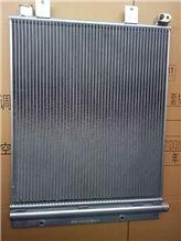 天龙冷凝器芯子总成8105010C0100/8105010C0100