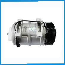 8104010-C0107 天龙电喷压缩机C49879188104010-C0107