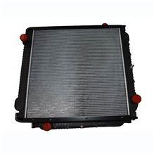 散热器系列1-2/散热器系列1-2