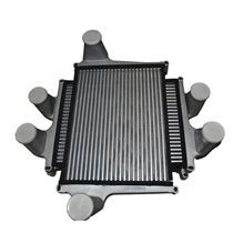 中冷器系列 1118Q01-041/中冷器系列 1118Q01-041